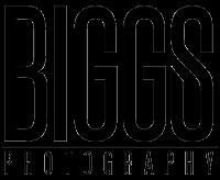 Biggs Photography
