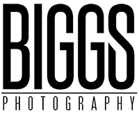 Biggs Photography